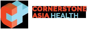 Cornerstone Asia Health
