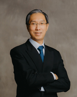Dr-Ho-Siew-Hong