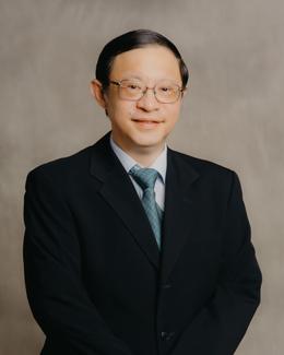 Dr-Lawrence-Khoo
